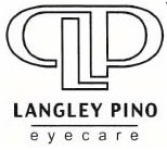 Harry Larys at LANGLEY PINO EYECARE